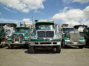 tractortrailer_05